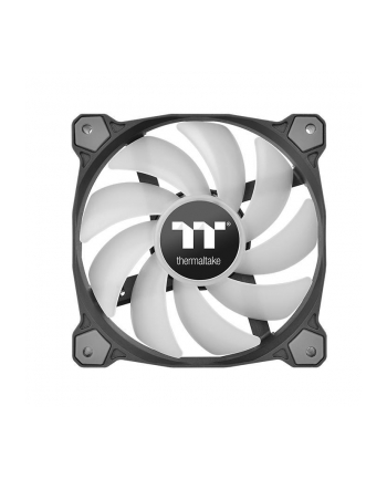 Wentylator do obudowy Thermaltake Pure 14 ARGB Sync Case Fan 3 Pack