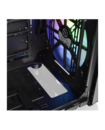 Obudowa Thermaltake LEVEL 20 GT ARGB E-ATX Full Tower Tempered Glass - Black