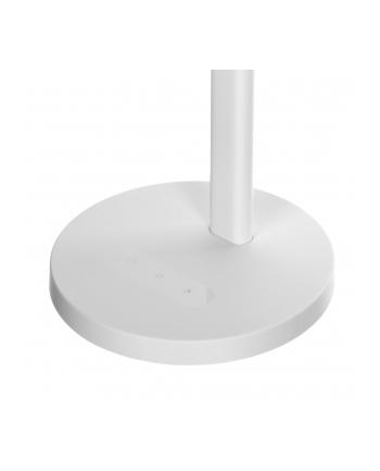 Lampka biurkowa LED Xiaomi Yeelight YLTD02YL (1m; Biały)