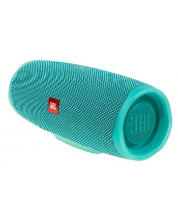 Głośniki JBL CHARGE4 (kolor turkusowy)