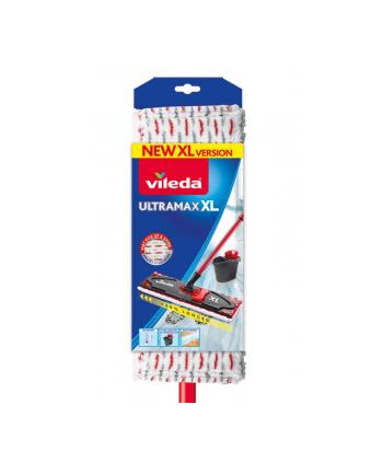 Mop płaski VILEDA Ultramax XL Mop 160931