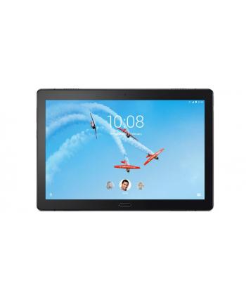 Tablet Lenovo TAB P10 (TB-X705F) ZA440004PL (10 1 ; 64GB; Bluetooth  GPS  WiFi)