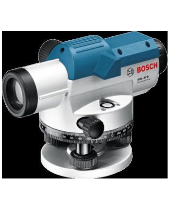 Niwelator optyczny BOSCH GOL 32D 06159940AX