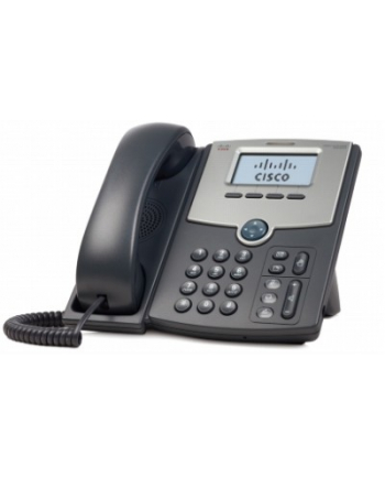 Telefon Cisco SPA502G
