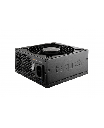 Zasilacz BE QUIET! SFX-L POWER BN238 (500 W; Aktywne; 120 mm)