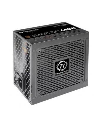 Zasilacz Thermaltake Smart BX1 650W