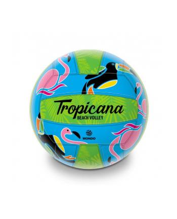 Piłka siatkowa Tropicana 216mm Mondo