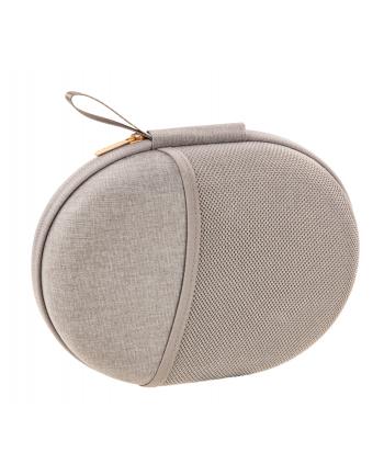 sony Słuchawki WH-1000XM3 srebrne (redukcja szumu)