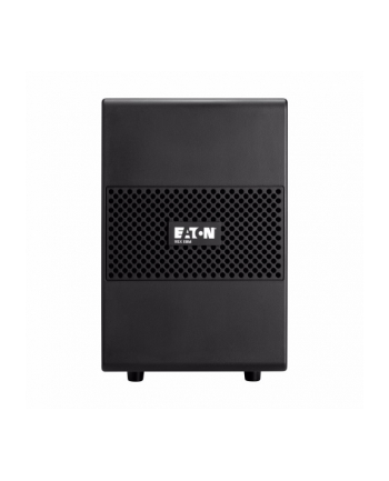 eaton Moduł bateryjny EBM 9SX 1000i Tower 36V