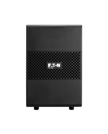 eaton Moduł bateryjny EBM 9SX 2000i/3000i Tower 96T