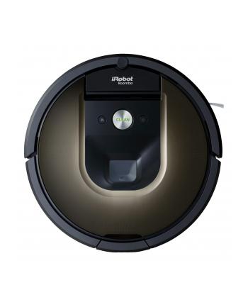 Robot Sprzątający iRobot Roomba 980 35 x 9 cm