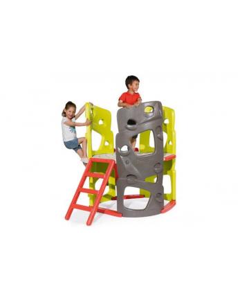Wieża Wspinaczkowa SMOBY