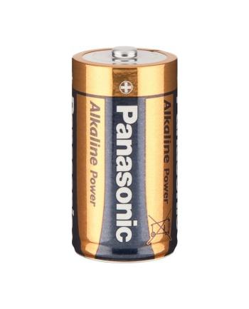 inni Bateria Panasonic LR14 p2 cena za 1 sztukę