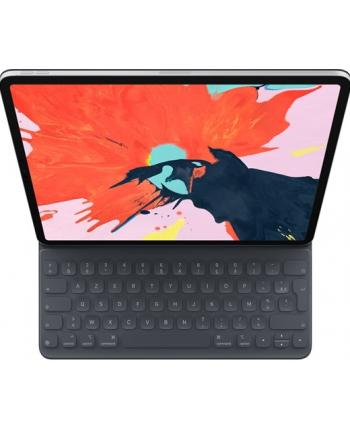 apple Etui Smart Keyboard Folio do iPada Pro 11 - angielski amerykański