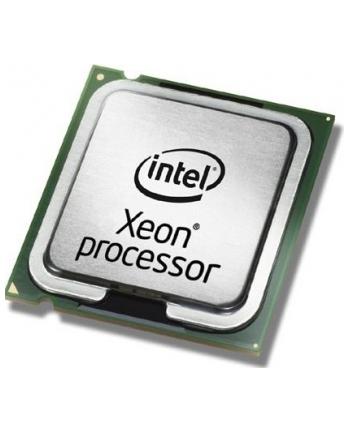 Intel Xeon E5- 2650V4 - 2,2 GHz - 12- Kern - 24 Threads - 30MB Cache- Storage - FCLGA2011- v3 Socket - Box (BX80660E52650V4)