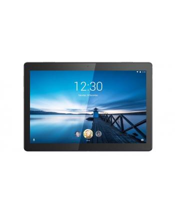 lenovo Tablet Tab M10 TB-X605L ZA490066PL A8.0 Oreo 450/3GB/32GB/4G LTE/INT/10.1FHD/Black/2YRS CI