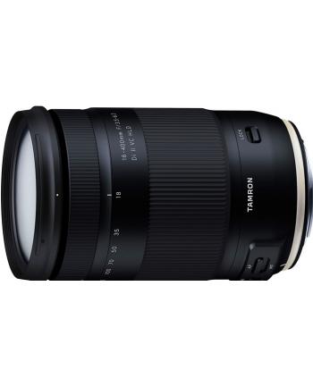 Tamron 18-400mm F/3,5-6,3 Di II VC HLD for Nikon