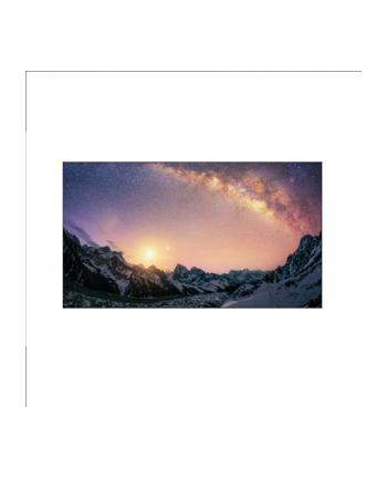 Benq PL552 55 '', Landscape/Portrait, 24/7