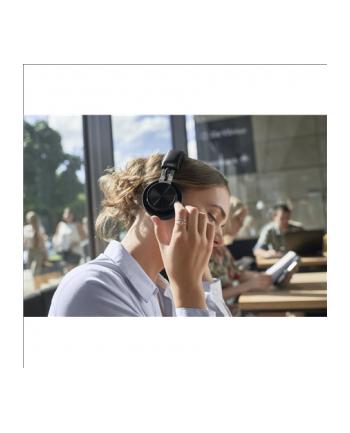 ACME BH203G Wireless on-ear headphones