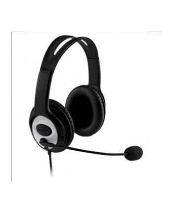 LifeChat LX-3000 Win USB Port EMEA EFR EN/AR/CS/NL/FR/EL/IT/PT/RU/ES/UK