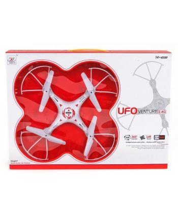 adar Dron 492417