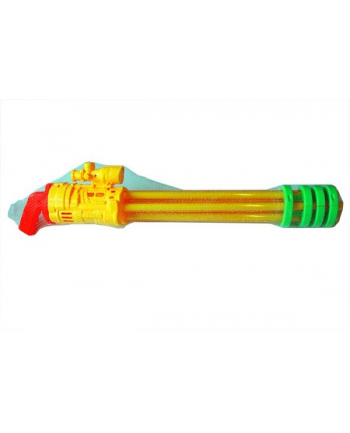Pistolet na wodę 64x12x10 KP911 PIEROT