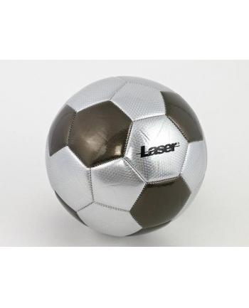 Piłka nożna Laser 467197 ADAR