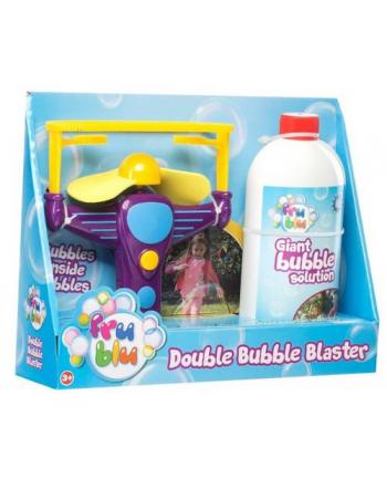 tm toys Bańki Fru Blu Bańka w bańce 8205