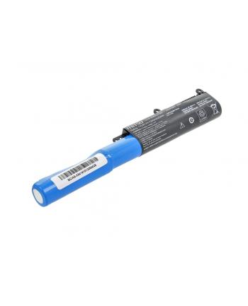 mitsu Bateria do Asus X541 (2000 mAh)