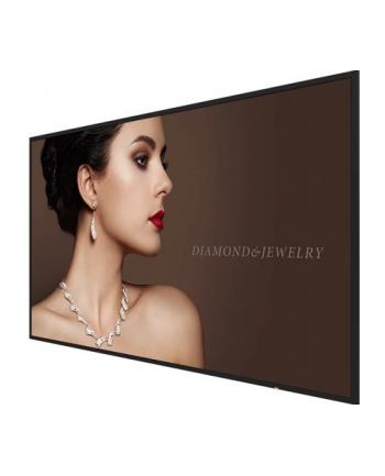 benq Monitor wielkoformatowy 55 cali ST5501K LED 1200:1/3840x2160/HDMI