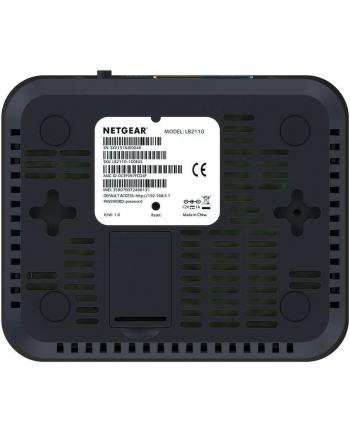 netgear Modem LB2120 LTE/4G 2xWAN-1Gb