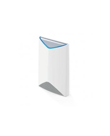 netgear Wzmacniacz sygnału WiFi Orbi Pro SRS60 AC3000 System Satellite SRK60