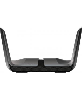 netgear Router Wi-Fi Nighthawk AX8 AX6000 5LAN 1WAN 2USB