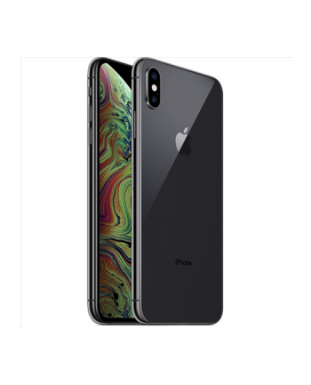 Apple iPhone XS Max 6G4B Space Grey
