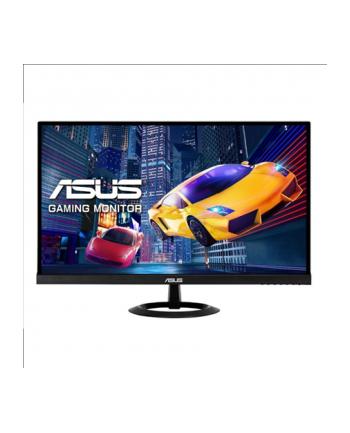 ASUS VX279HG WLED/IPS 27'' 16:9/1920x1080/250cd/m²/HDMI/Black