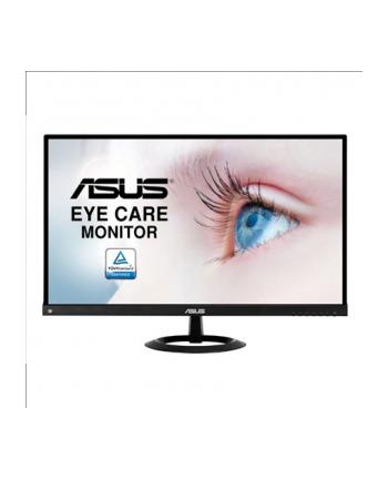 ASUS VX279C WLED/IPS 27'' 16:9/1920x1080/250cd/m²/5ms/HDMI/Black