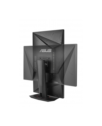 ASUS VG279Q 27'' 1ms/16:9/1920x1080/400/HDMI