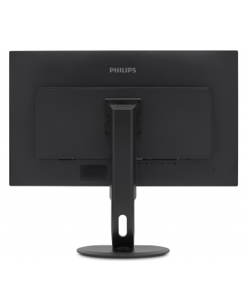 PHILIPS 31.5'' Flat wide monitor