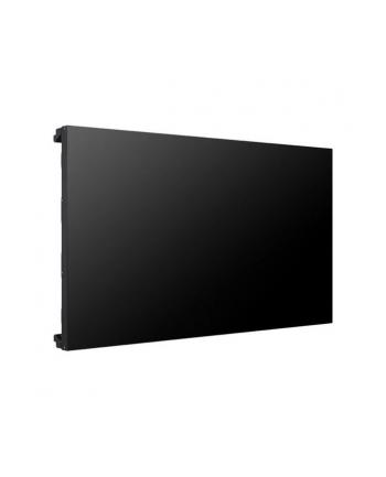 LG 55LV75D 55'' FHD 1920 x 1080, 500cd/m²,HDMI/DP/DVI-D,RGB,RS232C,RJ45,USB,IR Receiver,Audio
