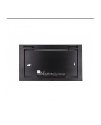 "LG 55XS2E-B 55"" IPS,1920 x 1080, 2,500cd/m, HDMI"