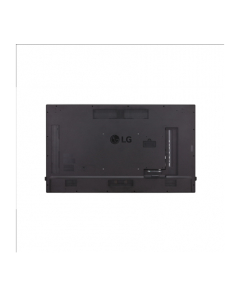 LG 75TC3D-B  75' FHD 1920 x 1080 500 cd/m2,,HDMI (3), DP, DVI-D, RGB, Audio, USB 3.0, USB 2.0, OPS USB 2.0,RS232C In/out, RJ45 In