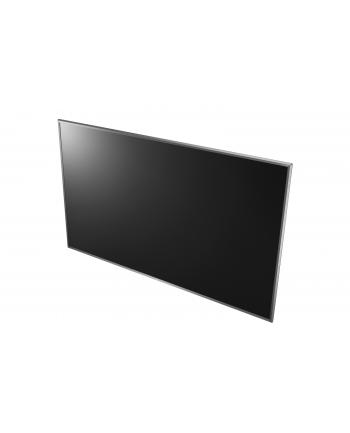 LG 86UL3E 86'' 3840 x 2160/ 1400:1/ 16:9/ 5 ms/ 3 x HDMI