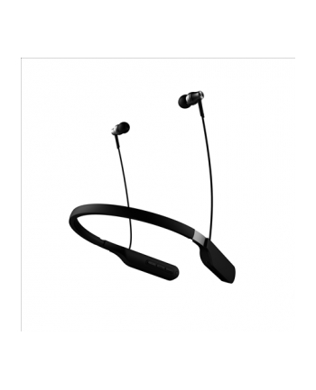 Audio Technica ATH-DSR5BT Wireless In-Ear Headphones with Pure Digital Drive