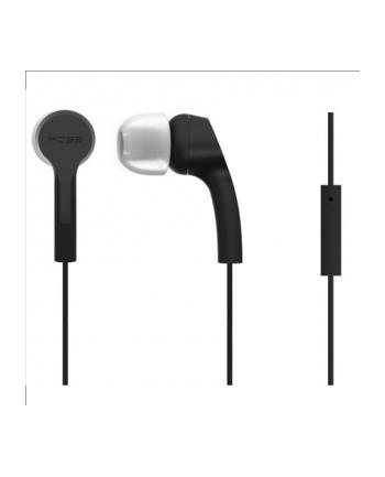 Koss KEB9iK SBS headphones