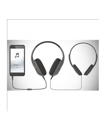 Koss UR42iK over Ear headphones