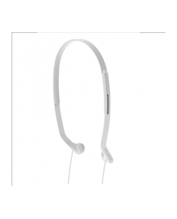 Koss KPH14W Headphones White