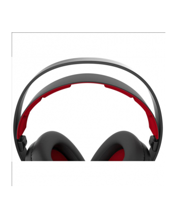 Koss GMR545 Air headphones