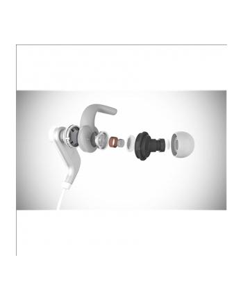 Koss BT190iW - Bluetooth Ear Bud White