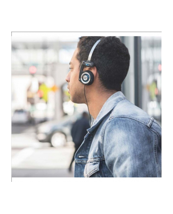 Koss Porta Pro Wireless headphones