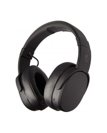 Skullcandy Crusher Wireless Headphones, Black